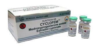 cyclofem