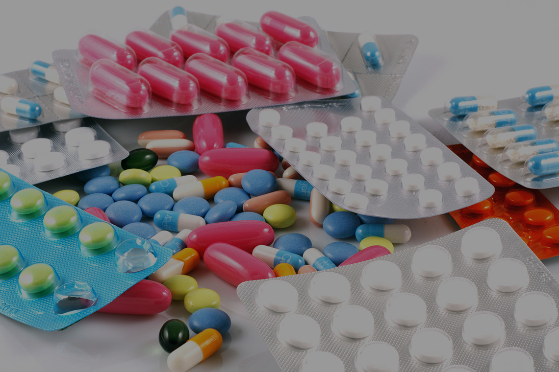 RH-products-slider-pills-2