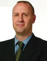 Tim Nielander