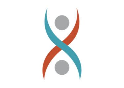 Concept Foundation Internship Opportunity